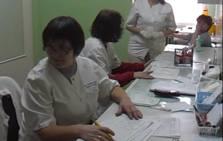 Mordercza bakteria w Rzeszowie. Przybyła z Ukrainy