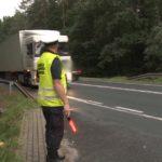 Polski kierowca ZAWSTYDZIŁ lekarzy na dyżurach! Dostał BAJOŃSKI MANDAT, bo jechał bez przerwy aż… JAK ON TO WYTRZYMAŁ?!