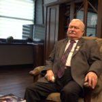 Ostre słowa Lecha Wałęsy! Co na to prezydent Duda?