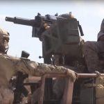 Kuriozalna WPADKA amerykańskiej armii: żołnierze przez GŁUPOTĘ ujawnili lokalizacje TAJNYCH BAZ w Iraku, Syrii i Afganistanie! NIE UWIERZYSZ, co zrobili…