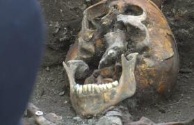 grobowiec