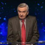 """WYJĄTKOWA sytuacja w """"Jeden z dziesięciu"""": zaskoczenia nie krył nawet Tadeusz Sznuk. Coś takiego zdarzyło się tylko RAZ! [VIDEO]"""