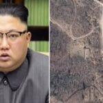 Kolejna TAJEMNICA Kim Dzong Una odkryta. To dlatego ostatnio złagodził retorykę?