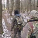 Rosja: zwierzę zastrzeliło myśliwego. Absurdalny finał polowania!