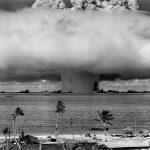 ZEGAR ZAGŁADY przesunięty – od końca ludzkości dzieli nas CHWILA! Tak źle nie było od ponad 60 lat!