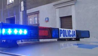 policja 10-latka