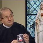 Apel ojca Tadeusza Rydzyka na antenie Radia Maryja. Nie wpłacasz, popełniasz grzech!