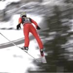 Niegdyś świecili triumfy na skoczniach narciarskich. Co dziś robią legendy skoków?