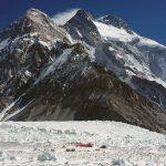 """Polacy zdobędą K2? """"Te 3-4 dni mogą być KLUCZOWE"""". Himalaiści walczą z czasem i pogodą!"""