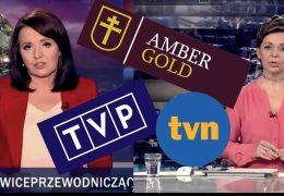 media, manipulacje, tvn, tvp