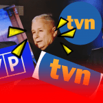 TVN kontra TVP – KONFRONTACJA (part 2) ! MANIPULACJA NA NAJWYŻSZYM POZIOMIE! [VIDEO]