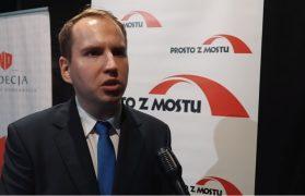 adam andruszkiewicz, o totalnej opozycji, totalna opozycja