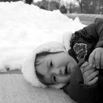 TREGEDIA w przedszkolu! 3-letnia dziewczynka zmarła z powodu niedopatrzenia opiekunek. Jej AGONIA trwała wiele godzin!