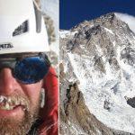 """Alpinista BARDZO KRYTYCZNIE o wyprawie na K2. FRONIA nie wytrzymał: """"jesteś kurdupel, tylko trochę starszy"""". Rozpętała się WOJNA"""