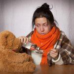 Dopadło cię przeziębienie? Ta domowa mikstura działa lepiej niż tabletki!
