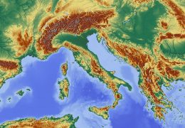maceodnia, grecja, europa,