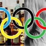 """Amerykański sportowiec o igrzyskach:"""" ORGIE I IMPREZY na porządku dziennym"""". Zdradził, która reprezentacja bawi się NAJOSTRZEJ!"""