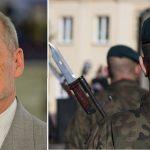 POBÓR do armii wróci? Antoni Macierewicz nie ma żadnych wątpliwości – kiedy pójdziemy w kamasze?