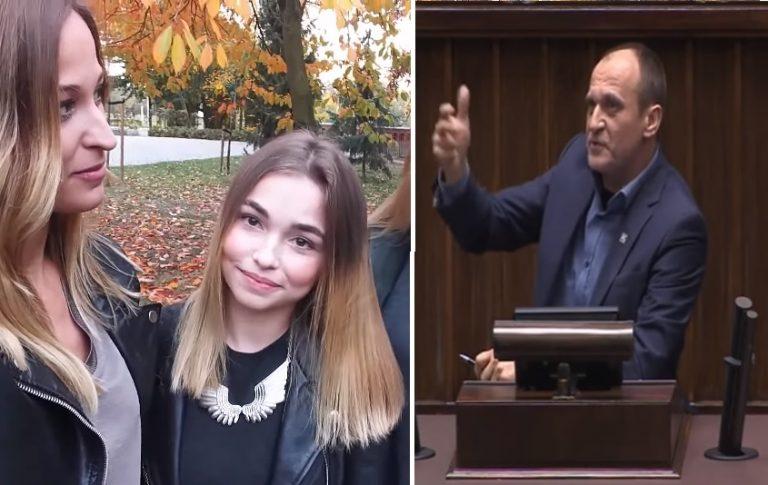 Córka Pawła Kukiza POWAŻNE CHORA! Nawet jej nie oszczędza bezduszna machina NFZ – polityk zapowiada walkę