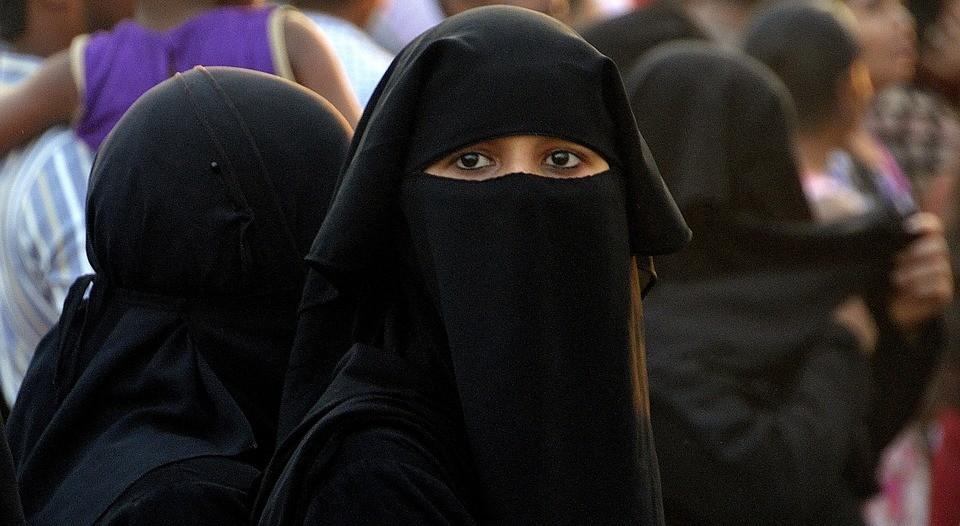 seksualne niewolnice, isis, państwo islamskie
