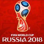 Polska ZBOJKOTUJE Mistrzostwa Świata w Rosji?! Brytyjska prasa podaje SENSACYJNE DONIESIENIA!