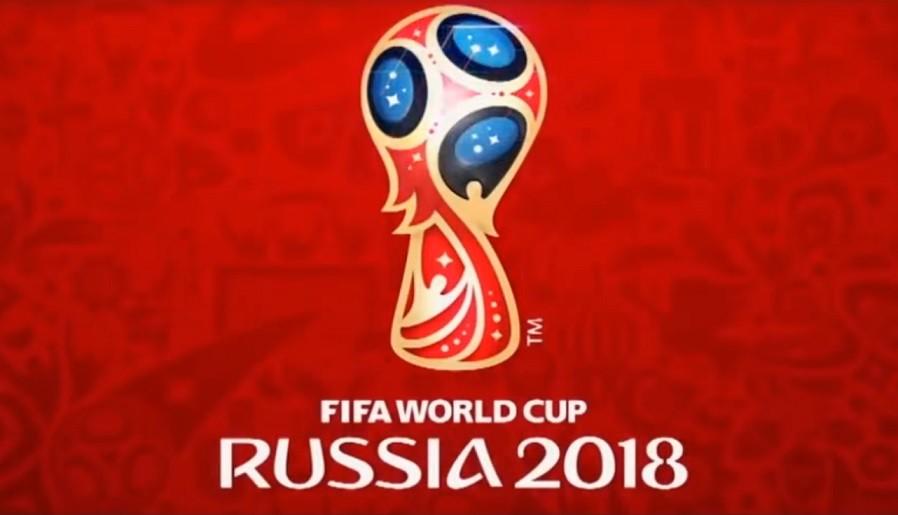 mundial, mundial w rosji, mistrzostwa świata, piłka nożna, sport