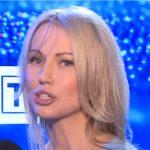 Magdalena Ogórek CUDEM uniknęła zarażenia KORONAWIRUSEM? Wszystko dzięki jej…
