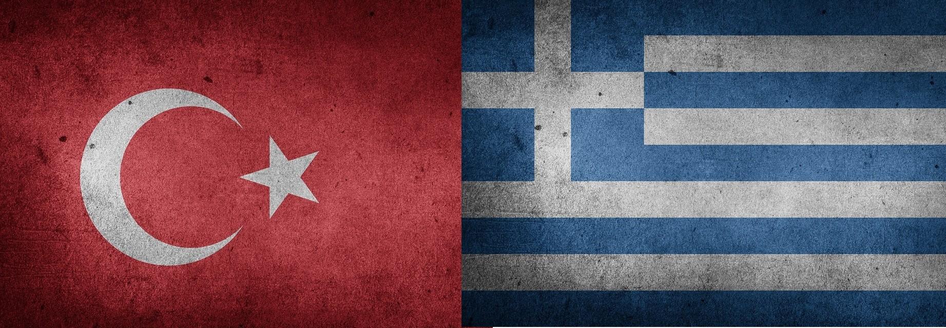 grecja turcja