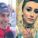 Justyna ŻYŁA znów oskarża Piotra: groźby pobicia, szantaże i dziecko z kochanką!