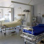 GROŹNA CHOROBA powróci do Polski? Na Ukrainie szaleje EPIDEMIA, coraz więcej chorych pojawia się u nas!
