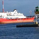 Świnoujście: marynarz, który przypłynął z Afryki nie żyje, drugi trafił do szpitala. Sanepid w akcji. Czy to GROŹNY WIRUS?