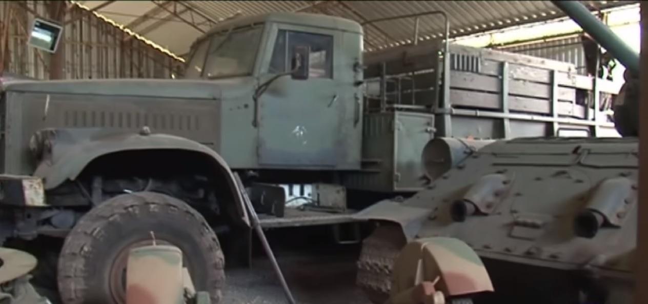 wojsko, amw, agencja mienia wojskowego,