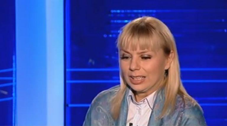 """Tego nikt nie miał usłyszeć: """"K… jak ja tego nienawidzę!"""". Elżbieta Bieńkowska znowu BŁYSNĘŁA!"""