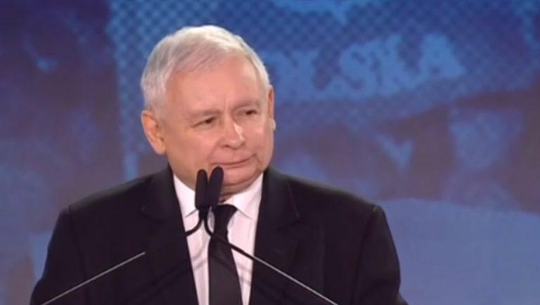 Jarosław Kaczyński się tego nie spodziewał! Jego choroba …