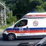 Kraków: przerażająca śmierć 16-latka z Ukrainy. Zwłoki znaleziono w internacie