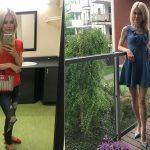 Magdalena OGÓREK oberwała reprymendę od TVP! Poszło o… ciuszki i Instagrama!