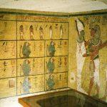 TAJEMNICA grobowca Tutanchamona rozwikłana? Włoscy badacze ogłosili niespodziewany komunikat. Wielka zagadka rozwiązana!