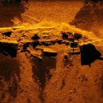 Szukali szczątków zaginionego Boeinga, zamiast niego znaleźli DWA TAJEMNICZE WRAKI okrętów!