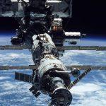 Kosmonauta z ISS sfilmował TO przelatujące obok stacji. W Internecie LAWINA KOMENTARZY [VIDEO]