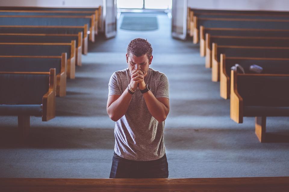 wierzący, ateiści, długość życia