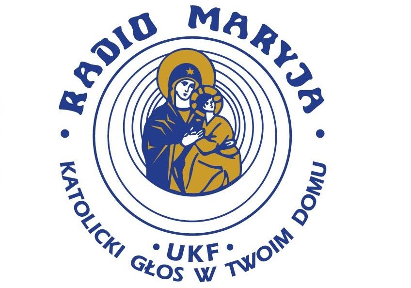 hasła na serwerach radia maryja