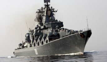 rosyjskich okrętów, rosja,, okręty, flota północna, mundial
