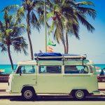 Zbliżają się wakacje! Oto 5 najlepszych polskich kurortów nad morzem