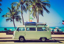 20 państw do odwiedzenia w ramach world life experience