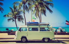 urlop, 20 państw do odwiedzenia w ramach world life experience