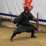 Chcesz zostać Ninja? Żaden problem – tam ci za to zapłacą i to DUŻO!