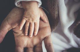 ciężarna zginęła, ale jej dziecko przeżyło!