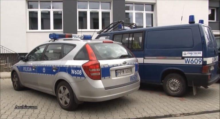 Tajemnicza tragedia w Ksawerowie: zaskakujące wyniki sekcji zwłok 15-latka