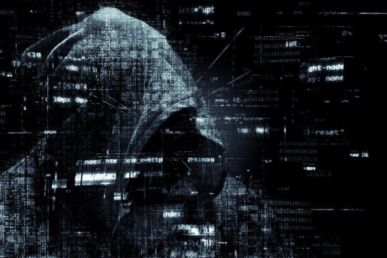 Robisz PRZELEWY przez Internet? UWAŻAJ na oszustów!