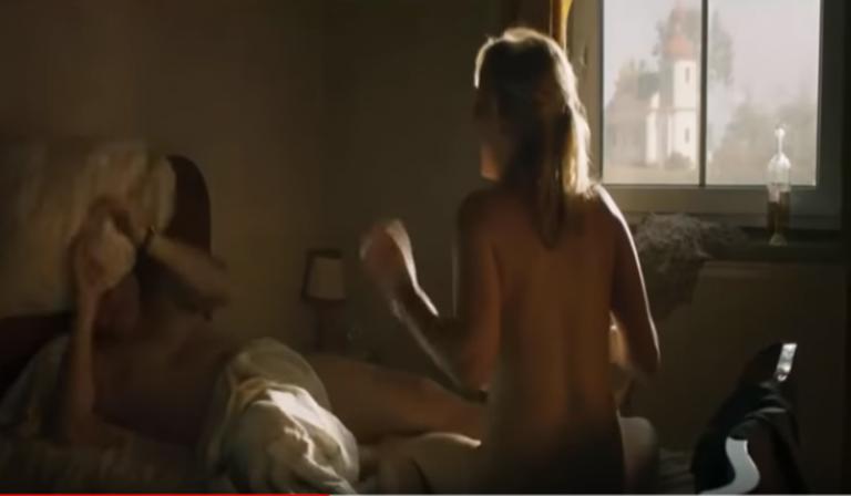 Kontrowersyjny i ANTY-KATOLICKI! Koniecznie ZOBACZ zwiastun FILMU pt. KLER! (VIDEO)